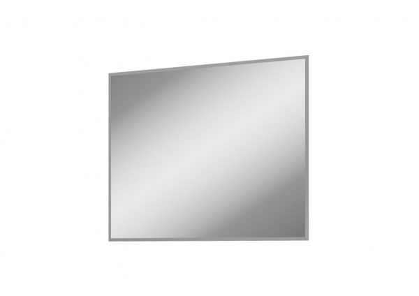 Espejo LAGOS Liso-Bisel