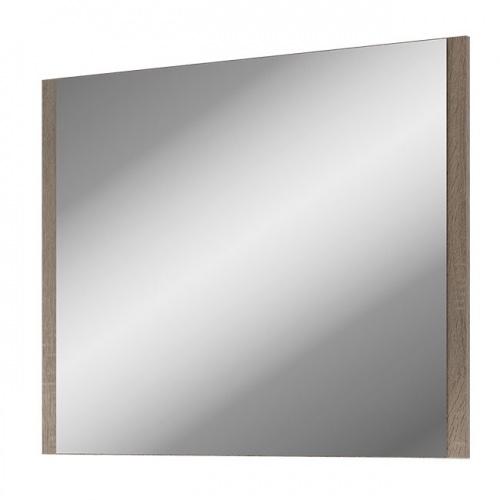Espejo ARAL, dos laterales