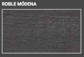 Roble Modena
