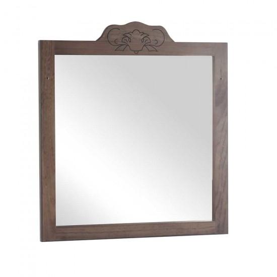 Espejo Granada a juego Incluido sin apliques
