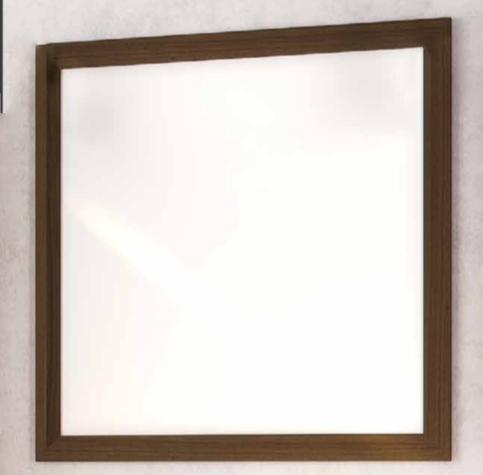 Espejo toscana Incluido