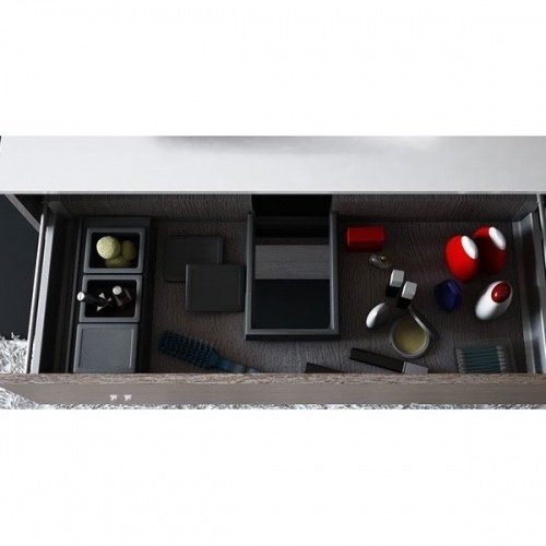 Organizador de cajón P1