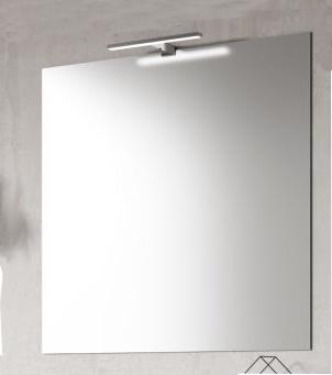 Espejo Odin