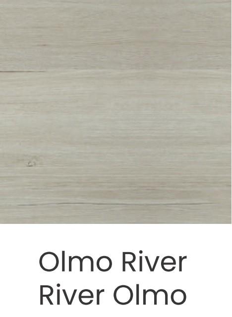 Olmo River