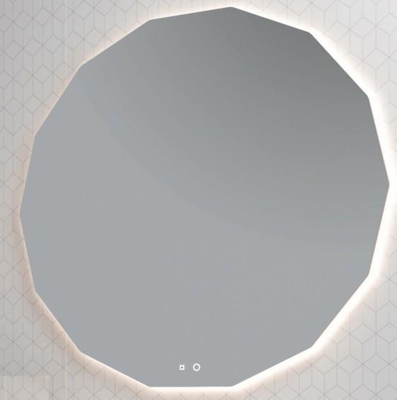Espejo Versus ( altura 100 cm )