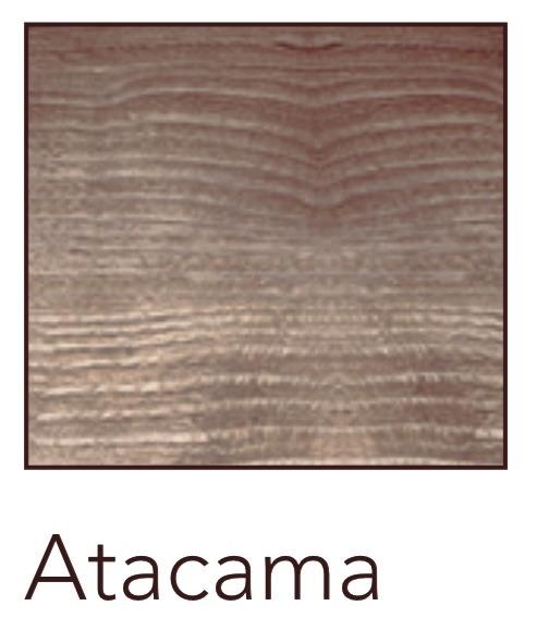 Color Atacama