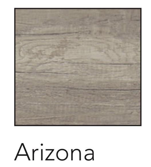 Color Arizona