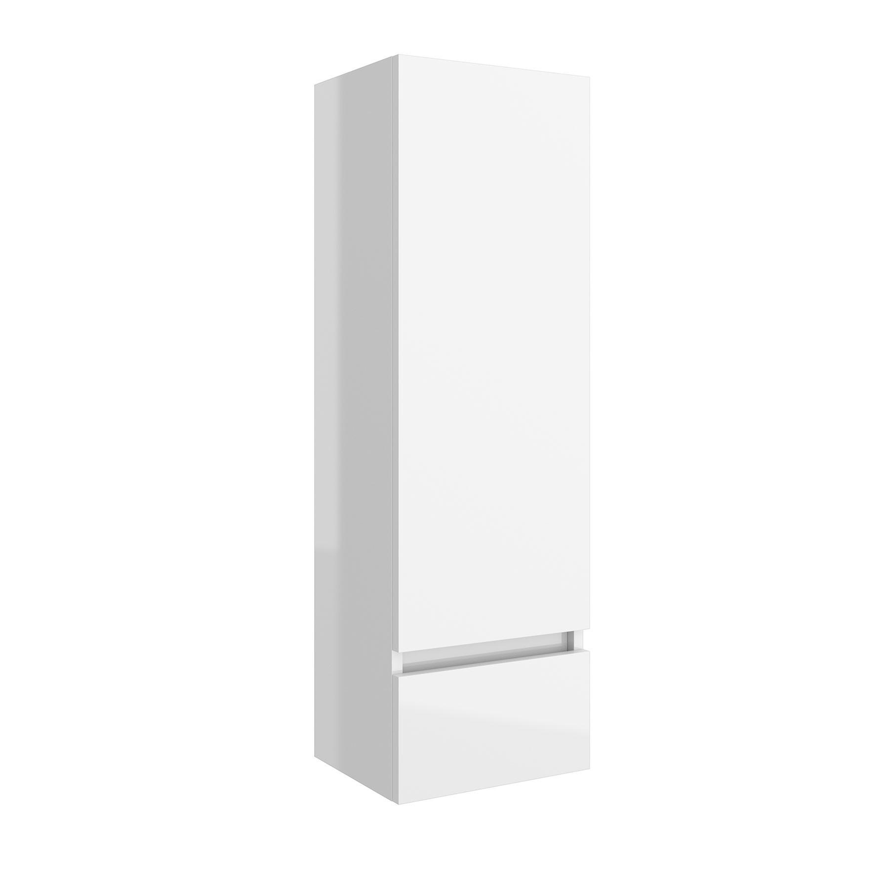 Columna Almagro Blanca 94x36x24