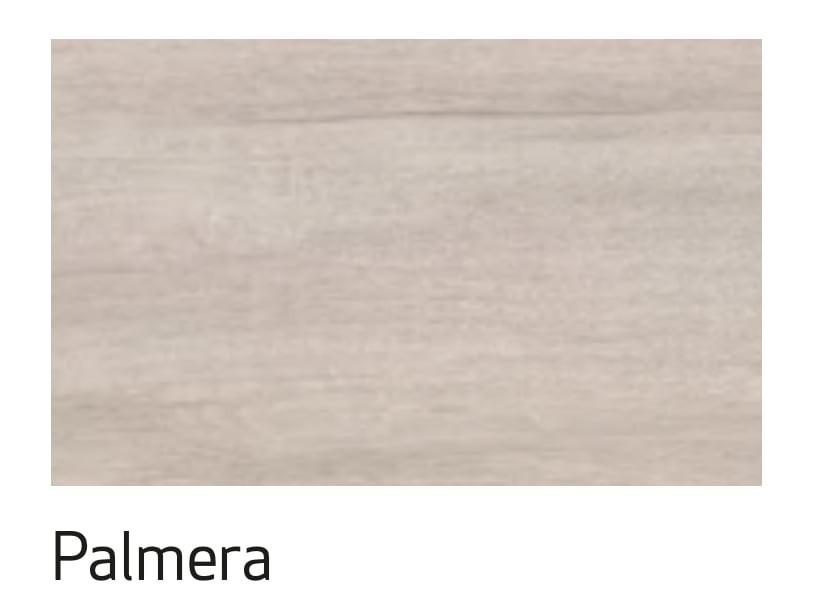 COLOR PALMERA