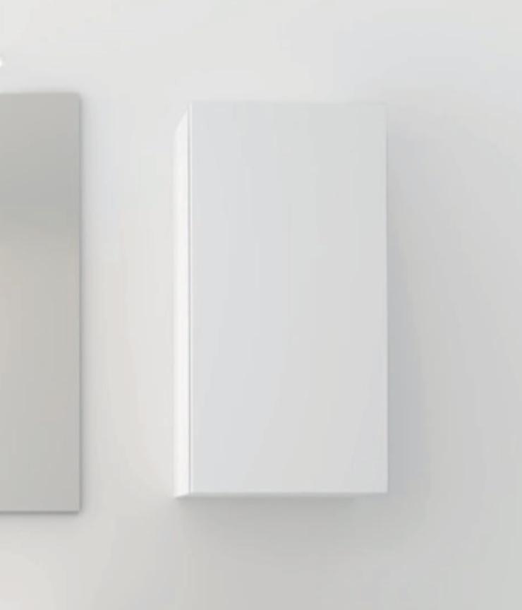 1x Modulo Ele de 70x35 cerrado