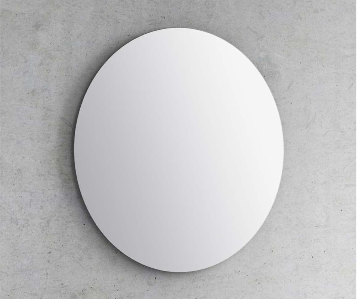 Espejo YUE de 75 cm
