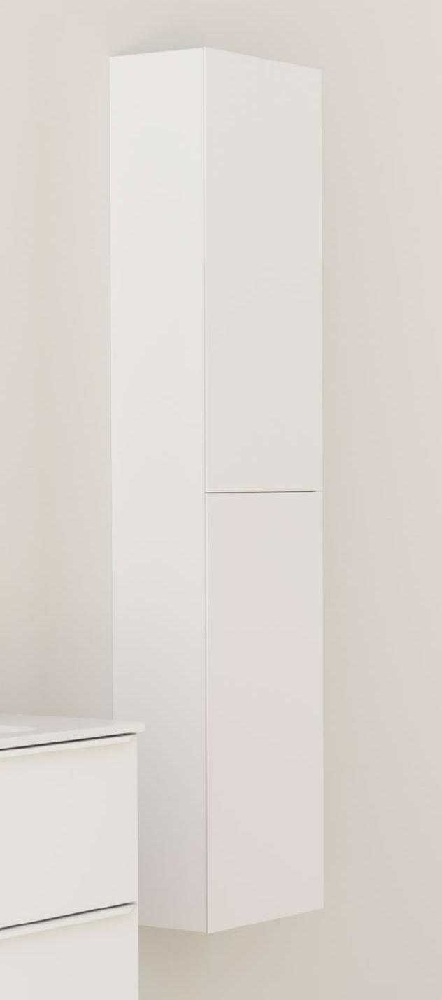Columna Mio de 162x36,5 2P