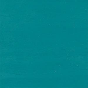 Verde turquesa 29