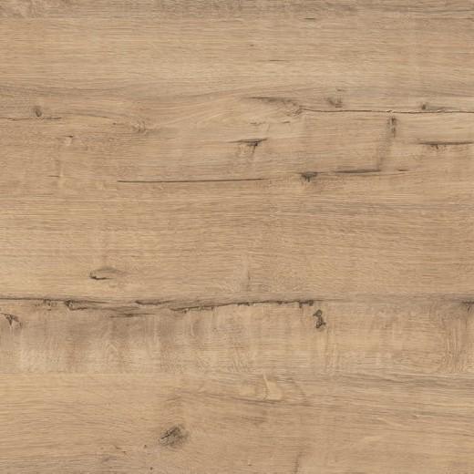 Color madera nº18