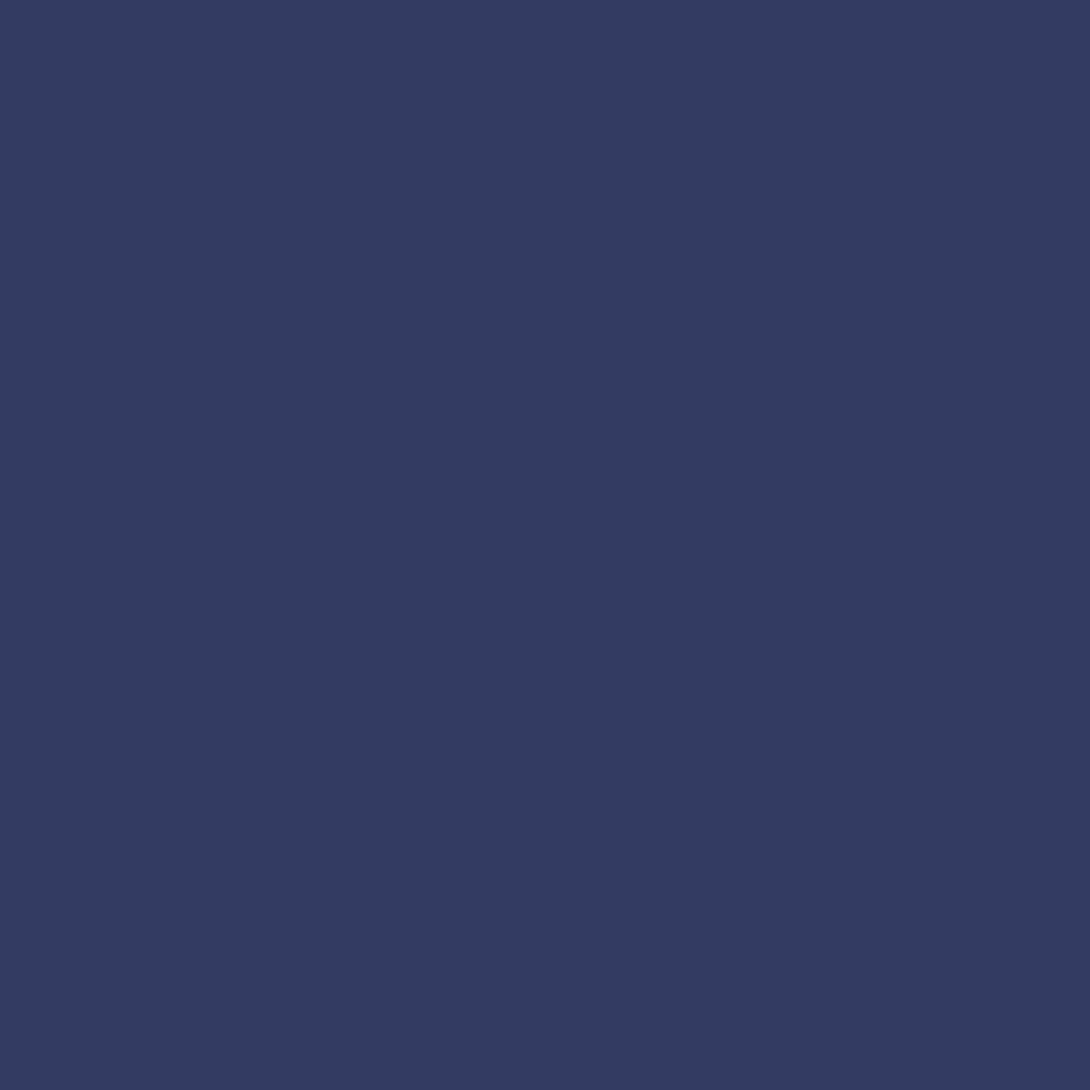 Azul oscuro 32/K3