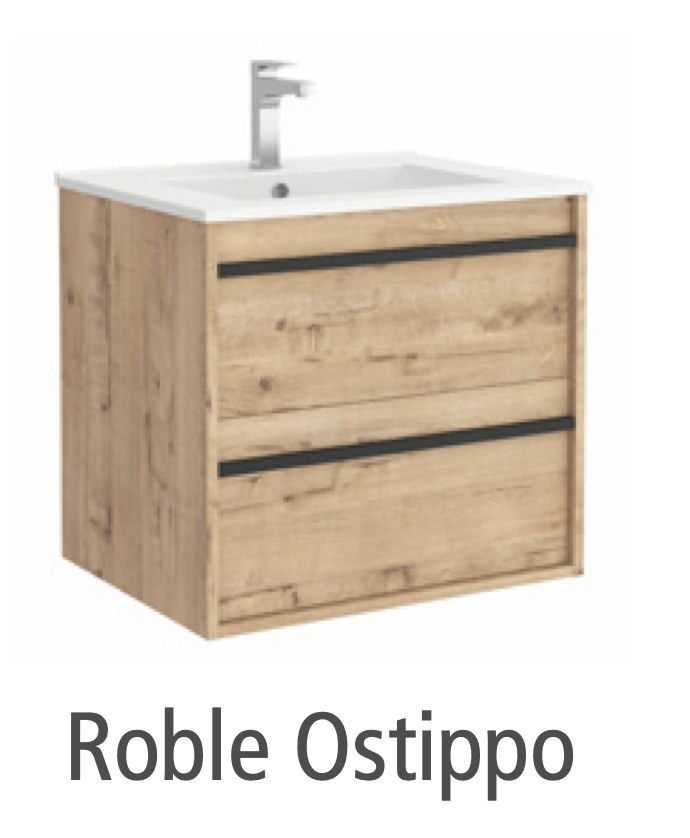 ROBLE OSTIPO