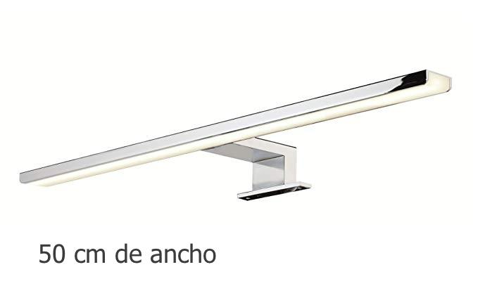 Aplique led de 50cm
