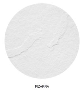 Acabado Pizarra