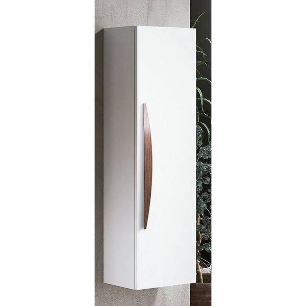 Columna Arco de 120x34,5x27 mismo color