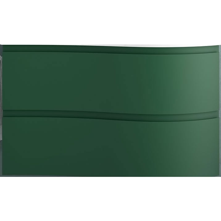 Color Royal Green