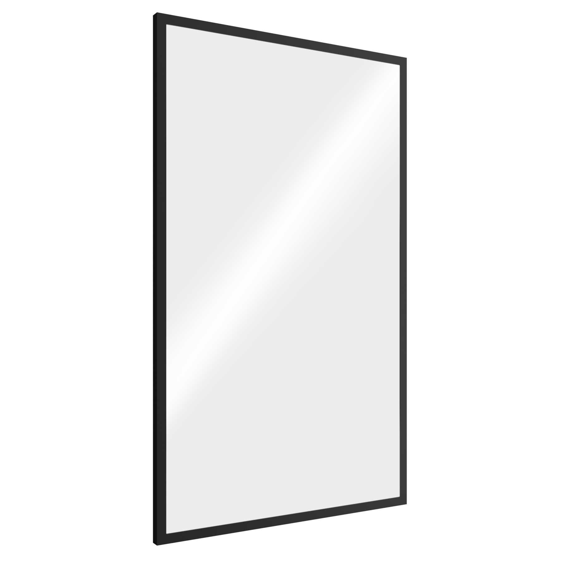 Espejo Vinci de 60x100