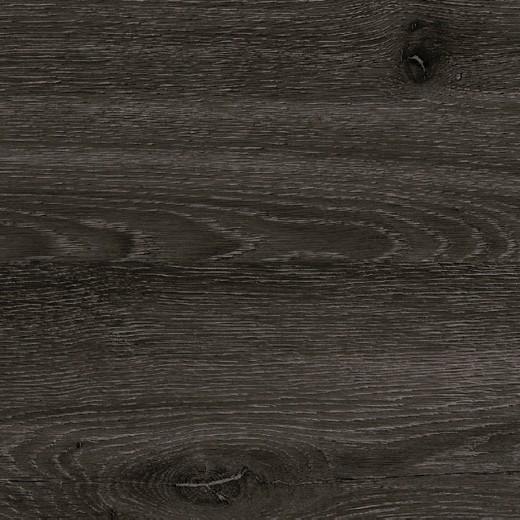 Color madera nº20
