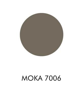 Moka ( RAL 7006 )