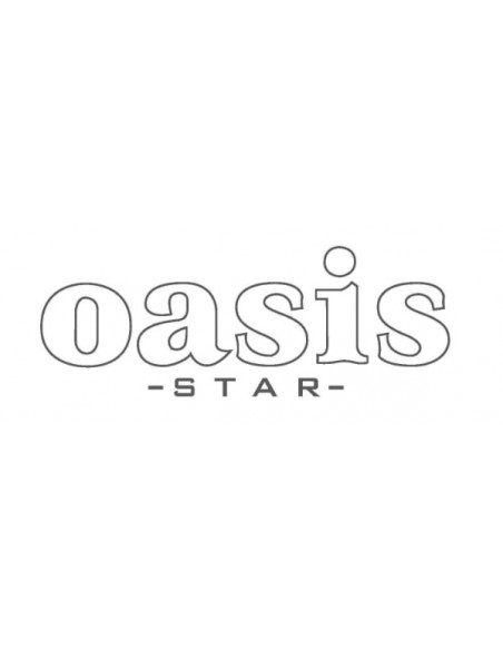Oasis Star S.l.