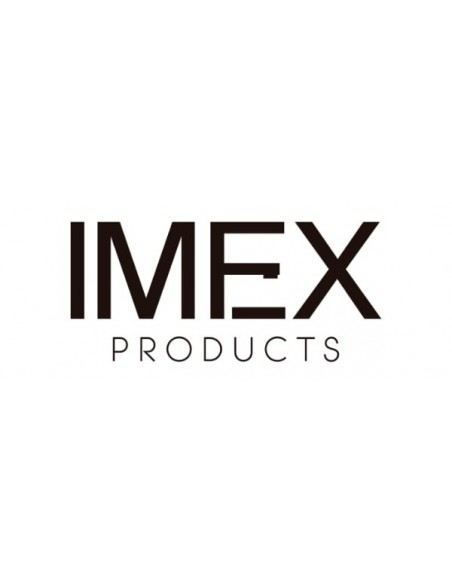 Imex Products