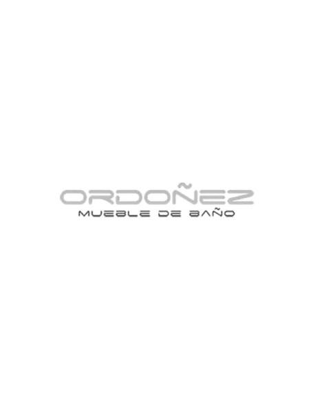 Muebles de baño Ordoñez S.l.