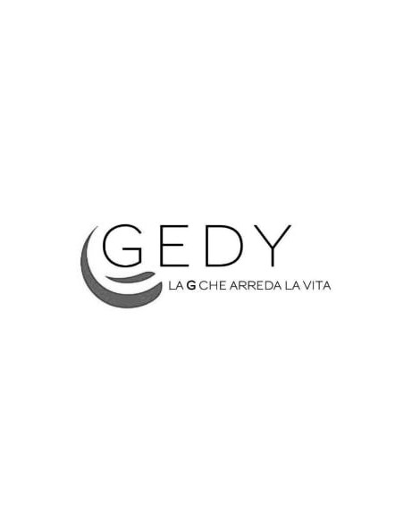 Gedy iberica S.l.
